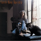 Tapestry Lyrics Carole King