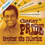 Someone Loves You Honey Lyrics Charley Pride