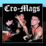 Miscellaneous Lyrics Cro-Mags