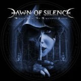 Wicked Saint Or Righteous Sinner Lyrics Dawn Of Silence