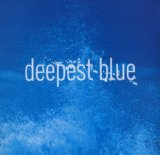 Miscellaneous Lyrics Deepest Blue