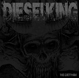 The Grey Man Lyrics Diesel King