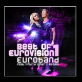 Miscellaneous Lyrics Euroband