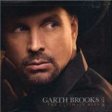 Miscellaneous Lyrics Garth Brooks F/ Trisha Yearwood