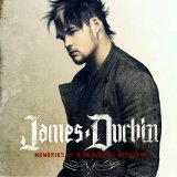 Memories Of A Beautiful Disaster Lyrics James Durbin
