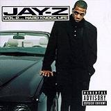 Vol. 2... Hard Knock Life Lyrics Jay-Z