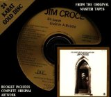 Gold In A Bottle Lyrics Jim Croce