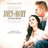 Miscellaneous Lyrics Joey And Rory