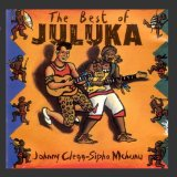 Miscellaneous Lyrics Johnny Clegg & Juluka