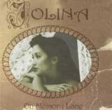 On Memory Lane Lyrics Jolina Magdangal