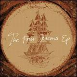 Four Seasons (EP) Lyrics Kaddisfly