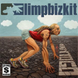 Ready to Go (Single) Lyrics Limp Bizkit