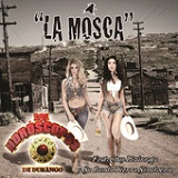 La Mosca (Single) Lyrics Los Horoscopos De Durango