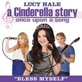 Bless Myself (Single) Lyrics Lucy Hale