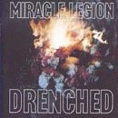 Miscellaneous Lyrics Miracle Legion