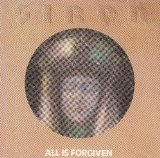 All Is Forgiven Lyrics Red Siren