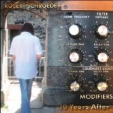 30 Years After Lyrics Robert Schroeder