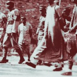 Guidance Lyrics Russian Circles