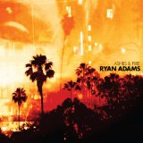 Ashes & Fire Lyrics Ryan Adams
