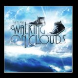 Walking On Clouds Lyrics Saylah