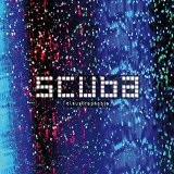 Claustrophobia Lyrics Scuba