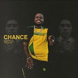 Chance (Single) Lyrics Sean Kingston