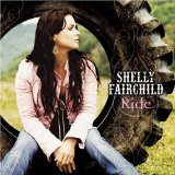 Miscellaneous Lyrics Shelly Fairchild