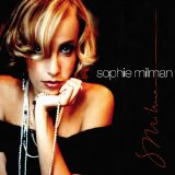 Miscellaneous Lyrics Sophie Milman
