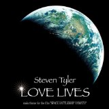 Miscellaneous Lyrics Steven Tyler