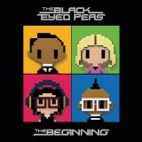 The Time (Dirty Bit) [Single] Lyrics The Black Eyed Peas