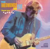 Miscellaneous Lyrics The Dave Edmunds Band