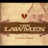 Winning Streak Lyrics The Lawmen