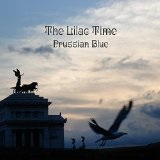 Prussian Blue Lyrics The Lilac Time