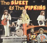 Miscellaneous Lyrics The Pipkins