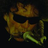 Shine Lyrics Tony Joe White