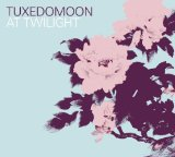 At Twilight Lyrics Tuxedomoon