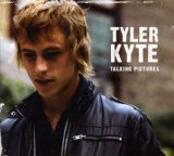 Miscellaneous Lyrics Tyler Kyte