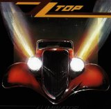 Eliminator Lyrics ZZ Top