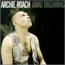 Jamu Dreaming Lyrics Archie Roach