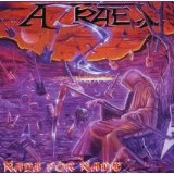 Nada Por Nadie Lyrics Azrael