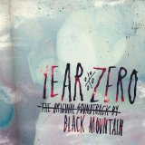 Year Zero Lyrics Black Mountain