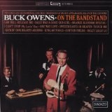 On the Bandstand Lyrics Buck Owens