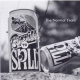 The Normal Years Lyrics Built To Spill