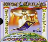 Reincarnated Souls Lyrics Bunny Wailer