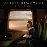 Before And After Lyrics Carrie Newcomer