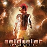 Space and Time Lyrics Celldweller