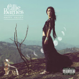 Happy Valley (EP) Lyrics Cillie Barnes