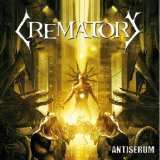 Miscellaneous Lyrics Crematory