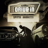 The Drive In Theatre (Mixtape) Lyrics Curren$y