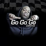 Go Go Go Lyrics Daforce